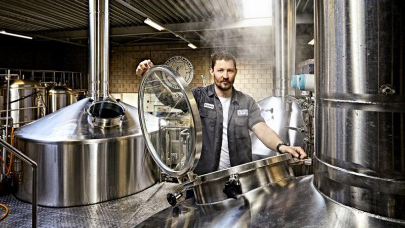 荷兰啤酒界奥斯卡竟然不是喜力?这份荷兰最佳酒吧清单你一定要收好…