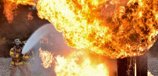 最新!莱顿大学清华博士火灾遇难案另有隐情?一名21岁嫌犯被捕