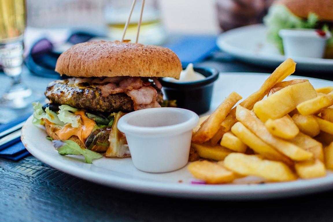 官方数据:荷兰年轻人体重越来越超标!今天,你减肥了吗?