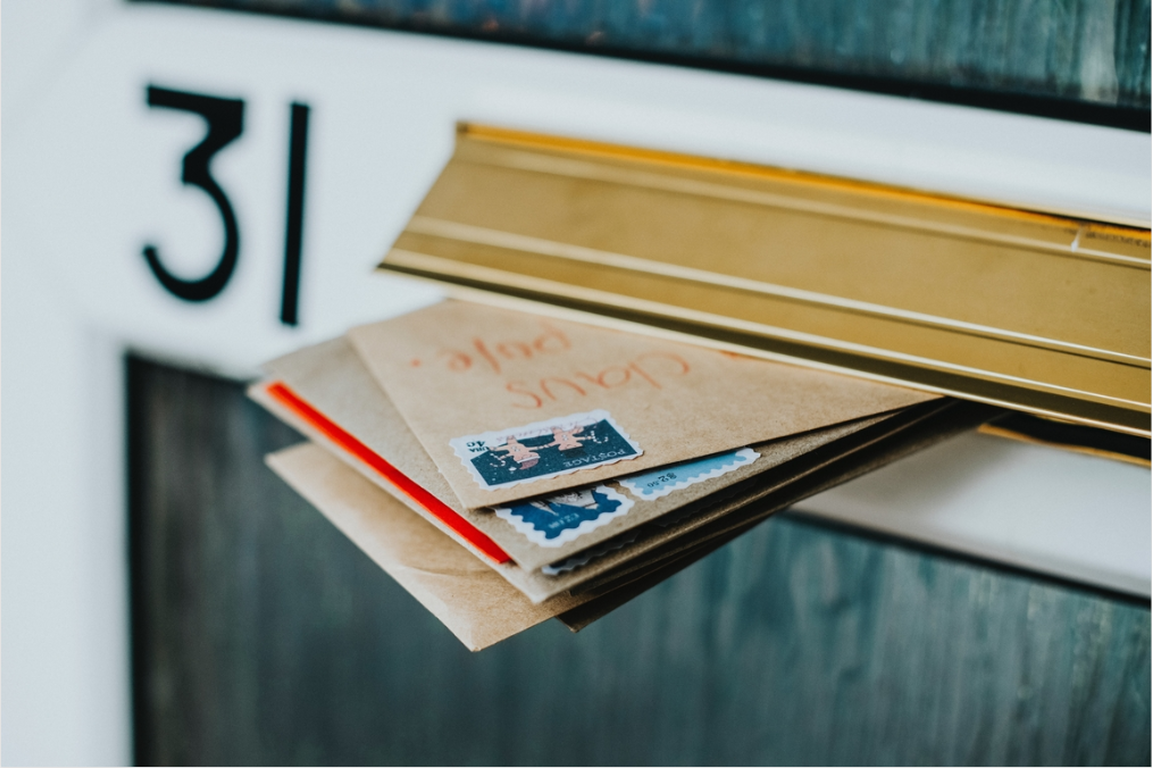 荷兰政府将创新邮递方式,以后你的包裹由无人机投递了?