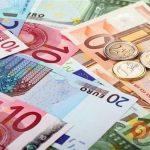 荷兰无现金时代要来了?领先的支付方式,你真的做好准备了吗?