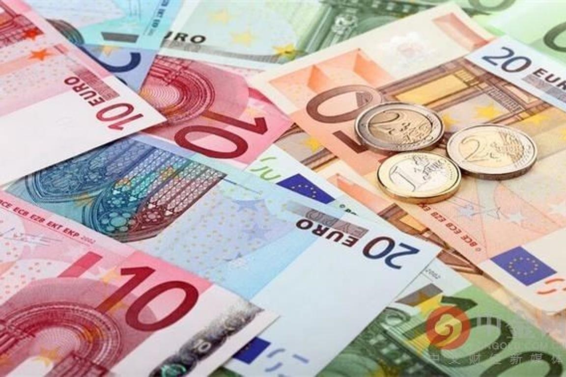 存钱不赚反赔?荷兰银行将储蓄存款利率降至0.01%