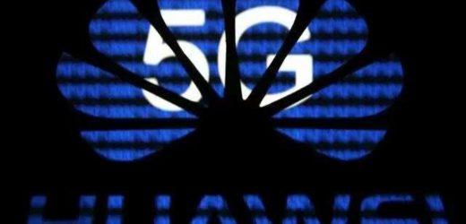 """荷兰KPN与华为签署初步协议,进行""""有限""""参与5G网络建设"""