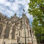 小众又迷人!带你探索不一样的荷兰——Noord Brabant游记(下)