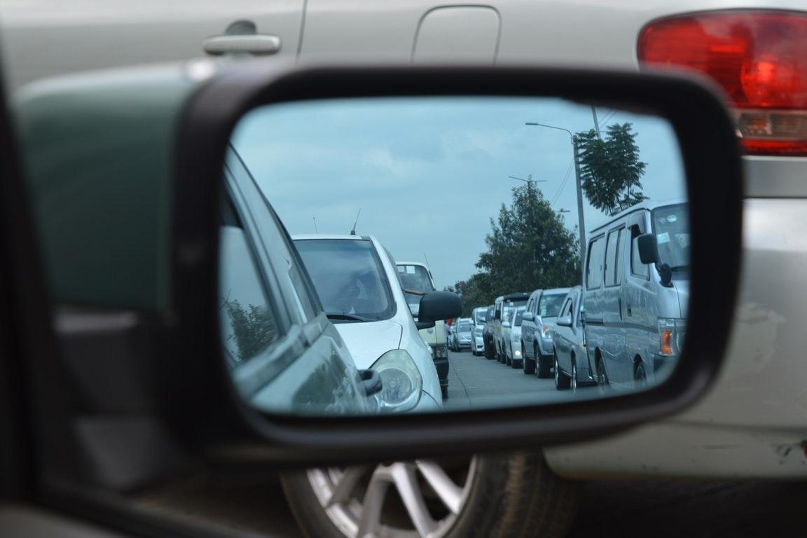 创纪录!交通拥堵给荷兰造成了14亿欧元损失