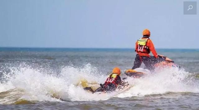天气炎热,游泳避暑?荷兰溺水死亡人数急剧增加