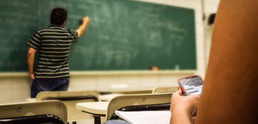 荷兰教师职位空缺情况进一步严重