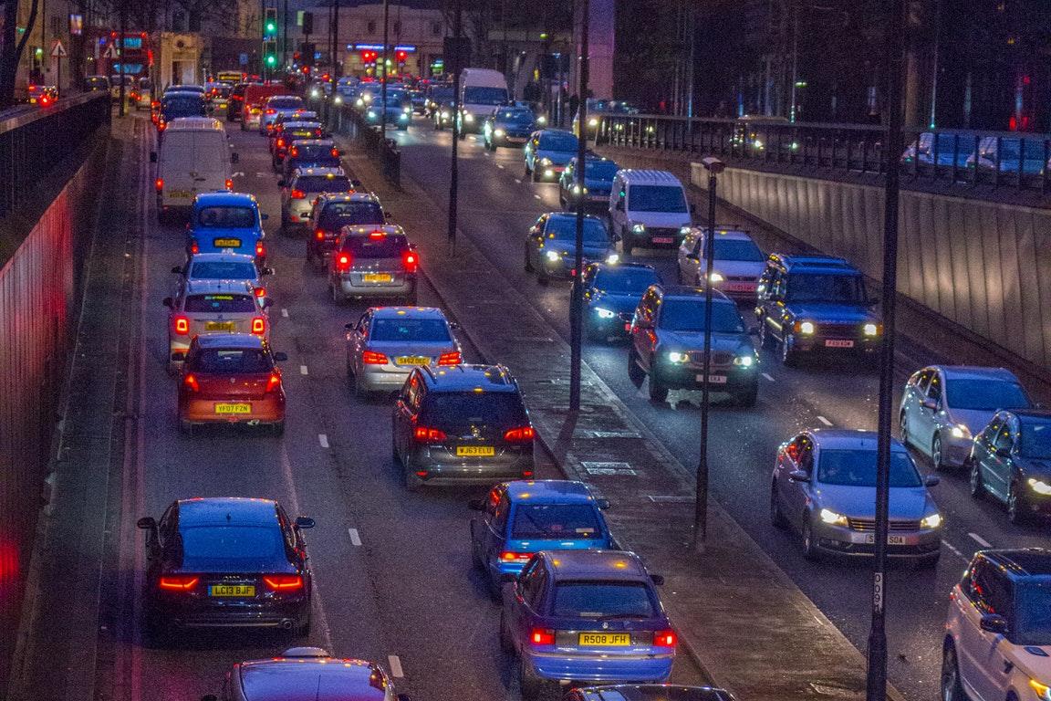 荷兰交通事故调查报告曝光,罪魁祸首是它?