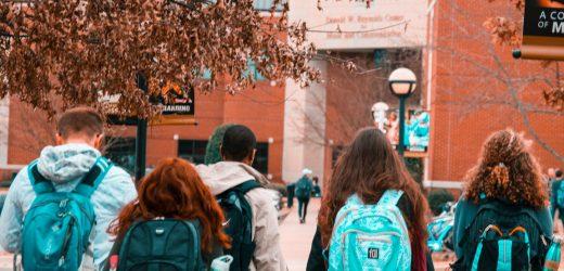 紧急寻人!荷兰各大学寻找来自武汉的留学生,新学期如何安排?