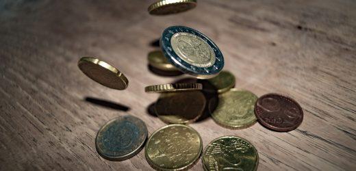 荷兰经济在第二季度增长势头良好