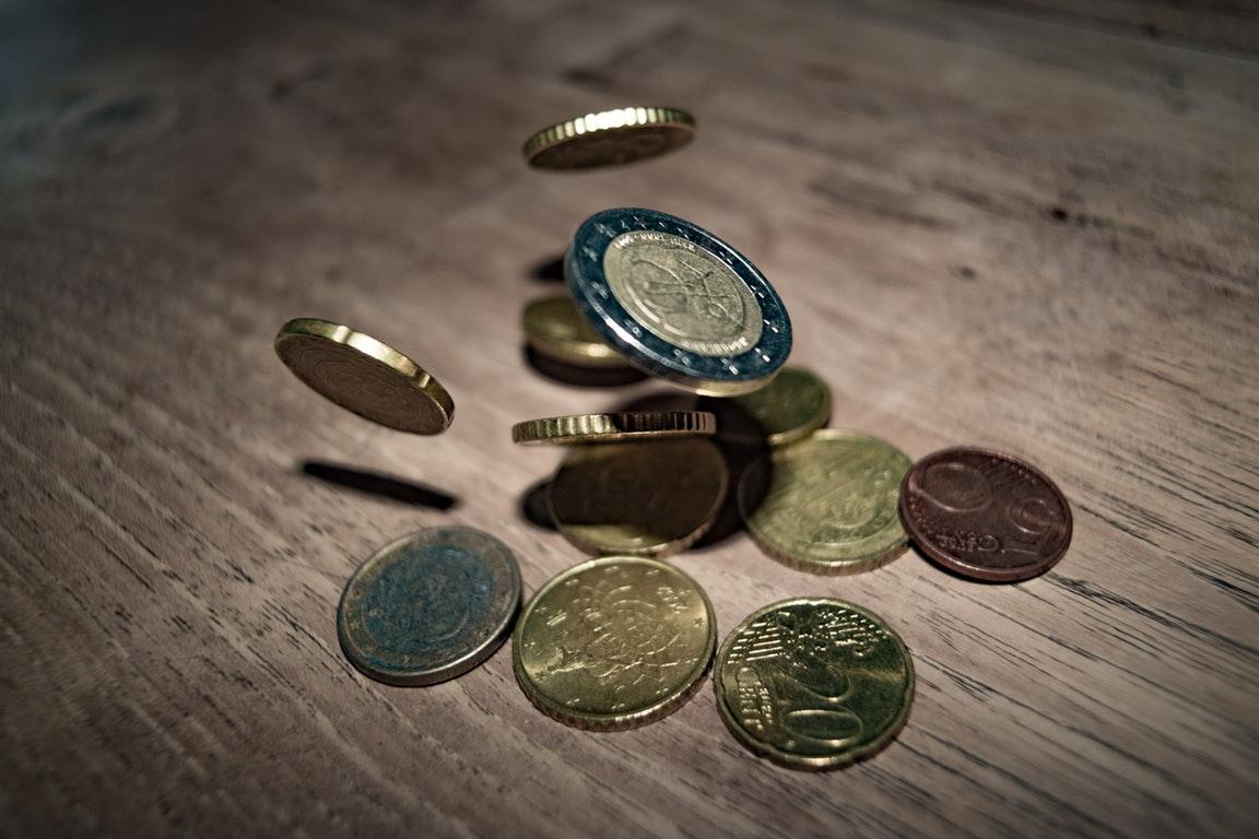 预算文件泄漏?!荷兰经济将如何发展,据说看完的都笑了
