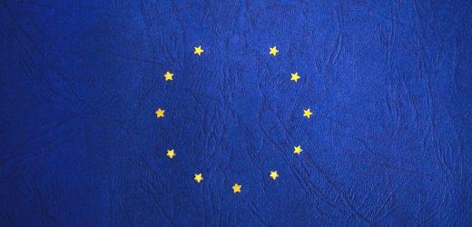 近百家公司从英国迁至荷兰,这是一个好消息吗?