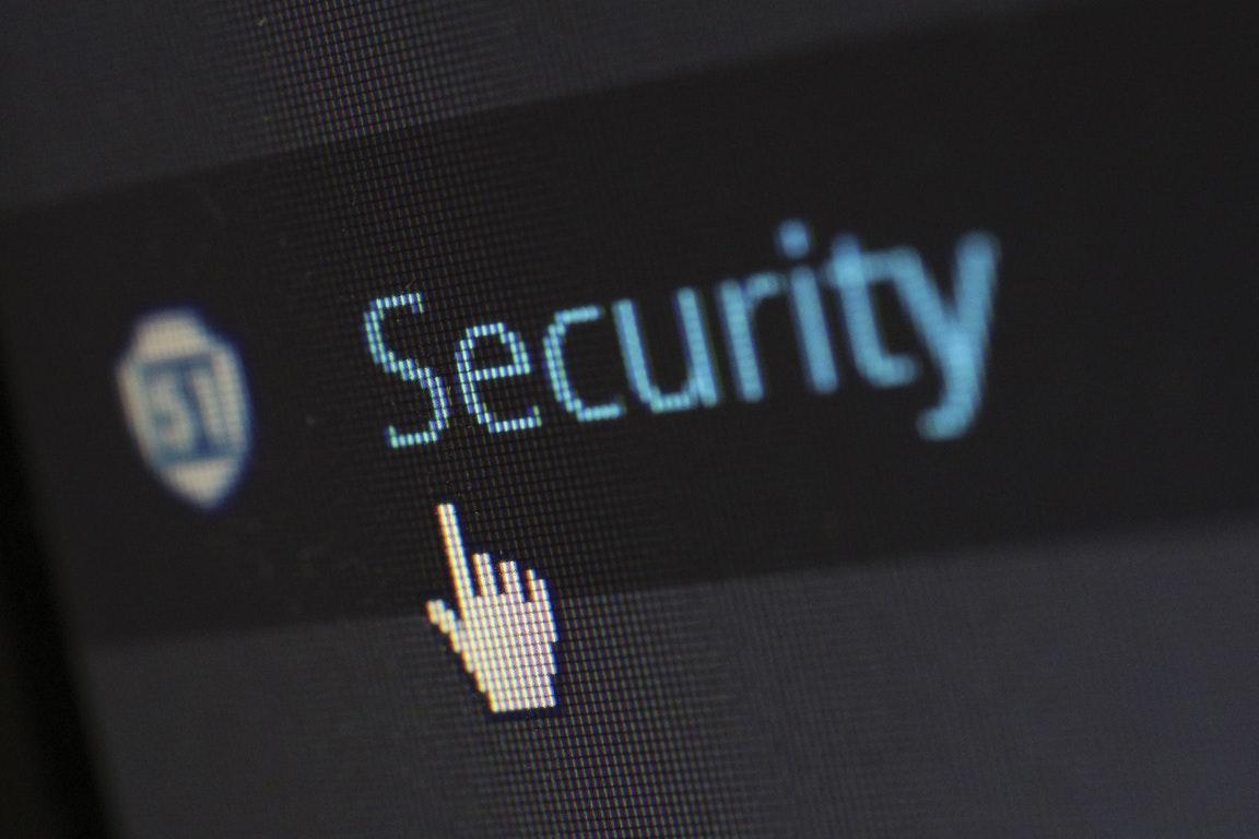 荷兰警方逮捕网络犯罪国际团伙,小心你的密码也被盗取