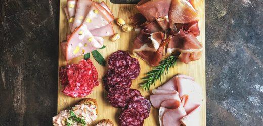紧急召回!荷兰超市这款肉被爆感染病菌