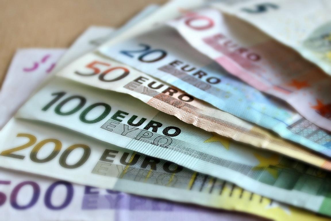 最新!预测显示,荷兰经济增长将开始放缓