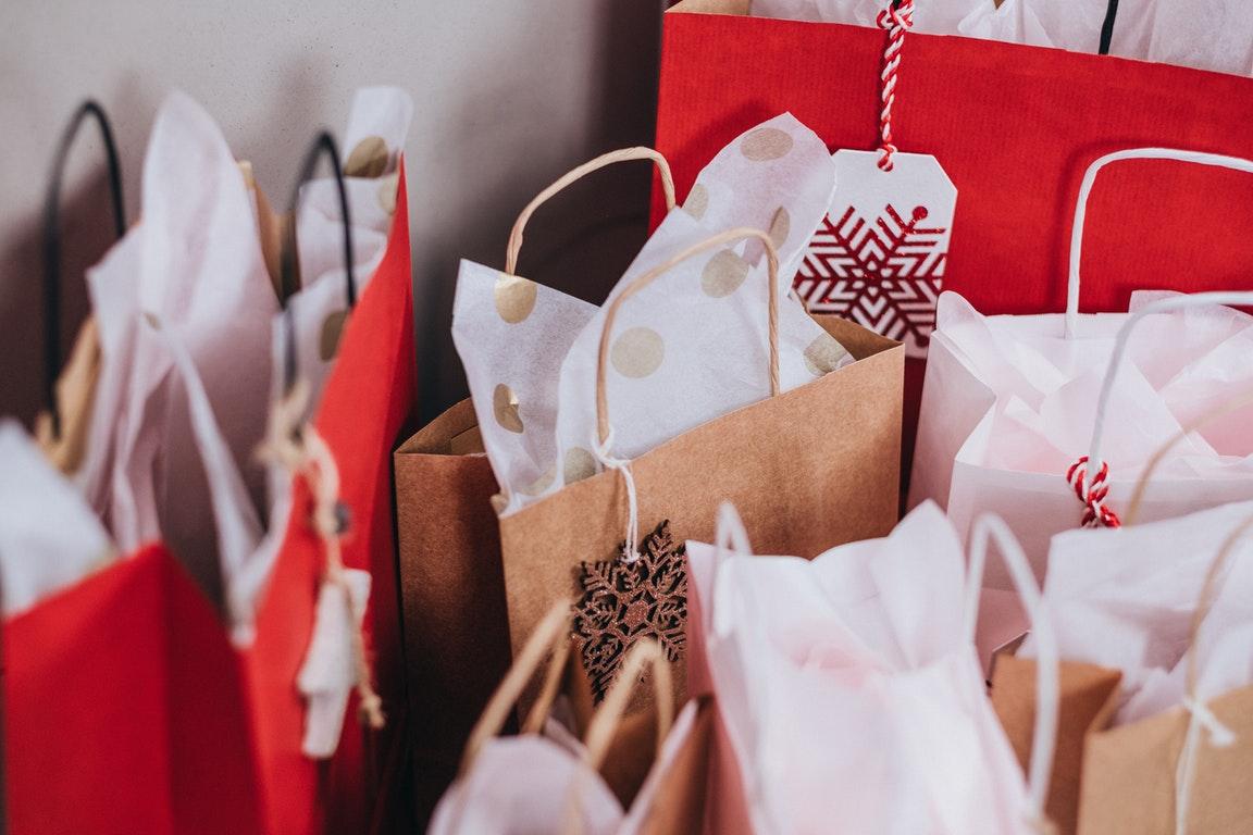 最新调查!在荷兰送圣诞礼物,大家都心仪什么?