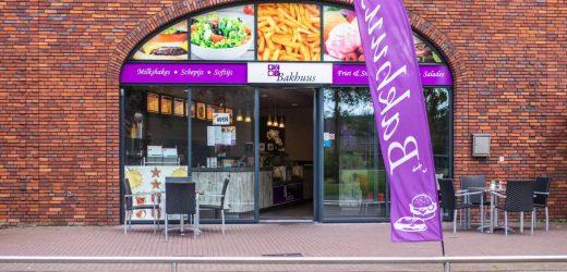 华人餐饮集团连锁Bakhuus的生意经 ——访Bakhuus CEO 单宁先生