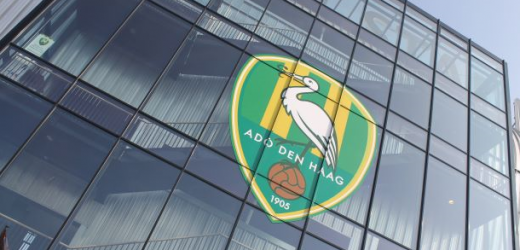 ADO海牙足球俱乐部2020新征程 ——ADO海牙足球俱乐部 CEO Mohammed Hamdi 先生访谈