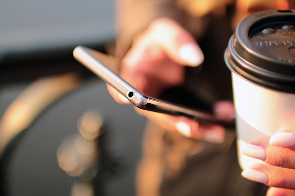 荷兰统计局2019信息社会报告: 荷兰终于迎来移动互联网的时代