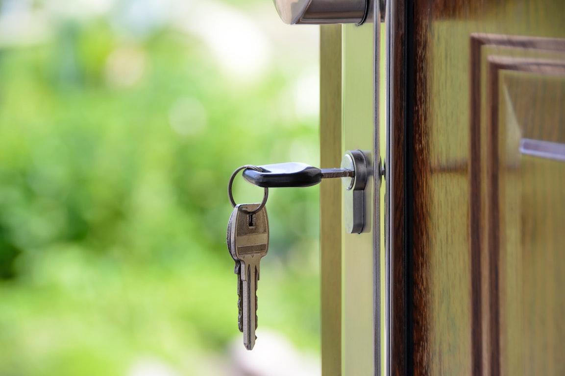 最新数据!荷兰房市报告总结来了,2020年房价将会大涨?