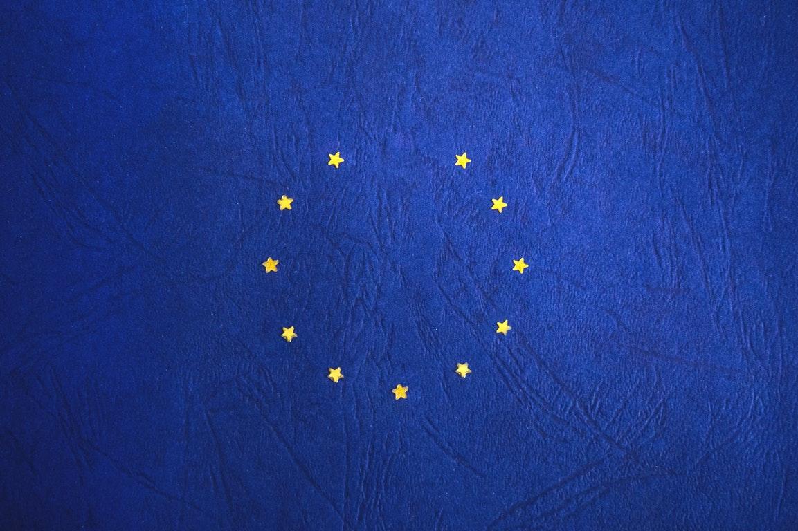 欧盟没英国就要玩完?丹麦荷兰等四国拒再多给钱,成员国争论不休