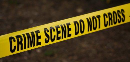 荷兰邮局接连发生两起爆炸,警方怀疑是邮包炸弹袭击