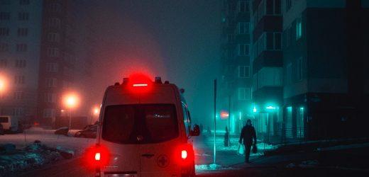疫情之下,为何外国人歧视起了中国人?一篇文章看懂