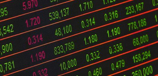 """沙特打响原油""""价格战"""",油价暴跌30%,全球股市震荡下挫"""