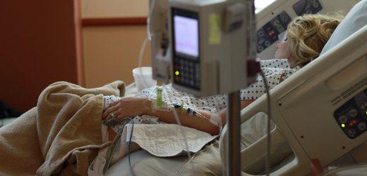 全球疫情持续升级,确诊破万!荷兰三例患者死亡!确诊病例达265