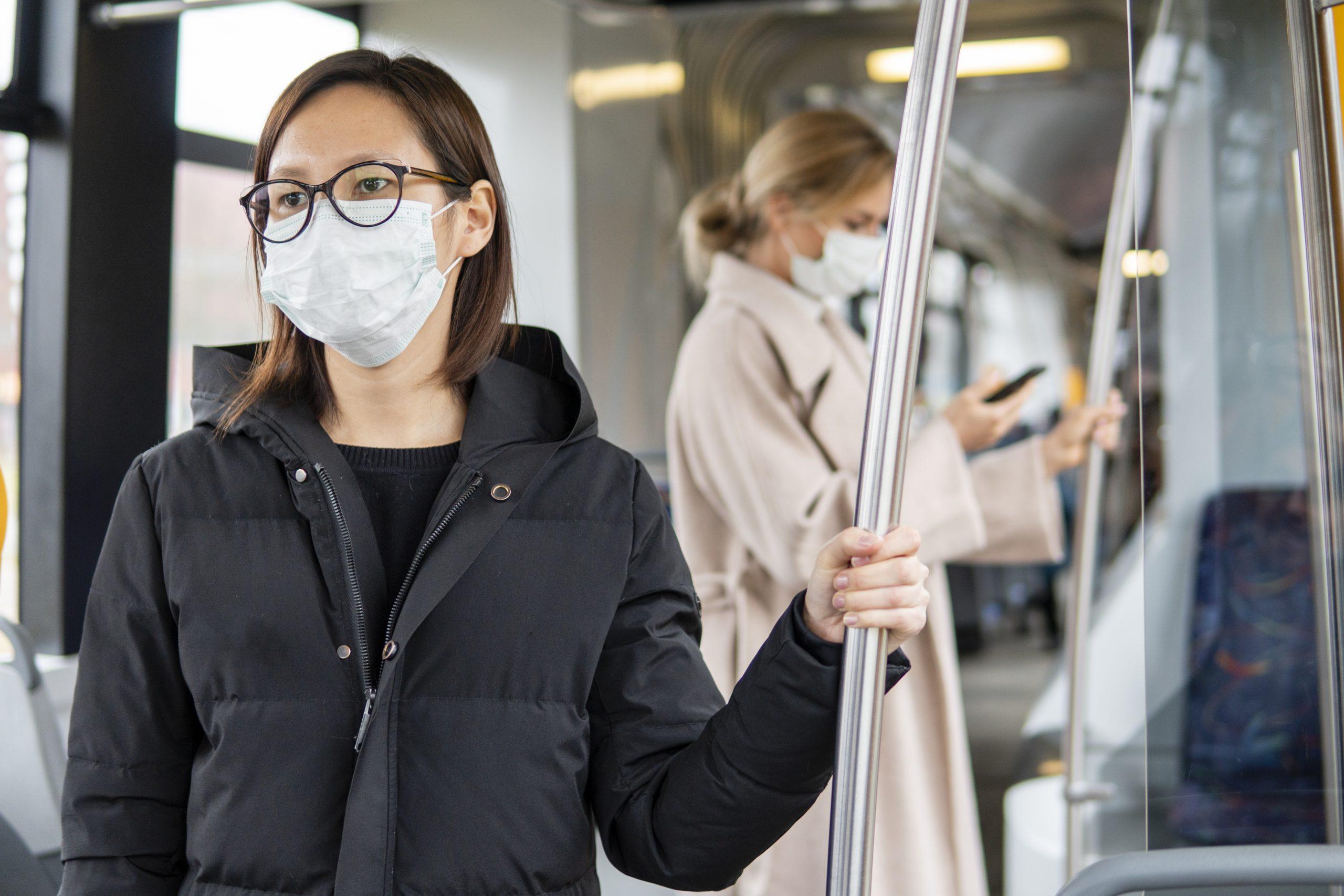 荷兰新增新冠病例少于5000!但是荷兰境内有新病毒出现,可通过蚊子叮咬传播