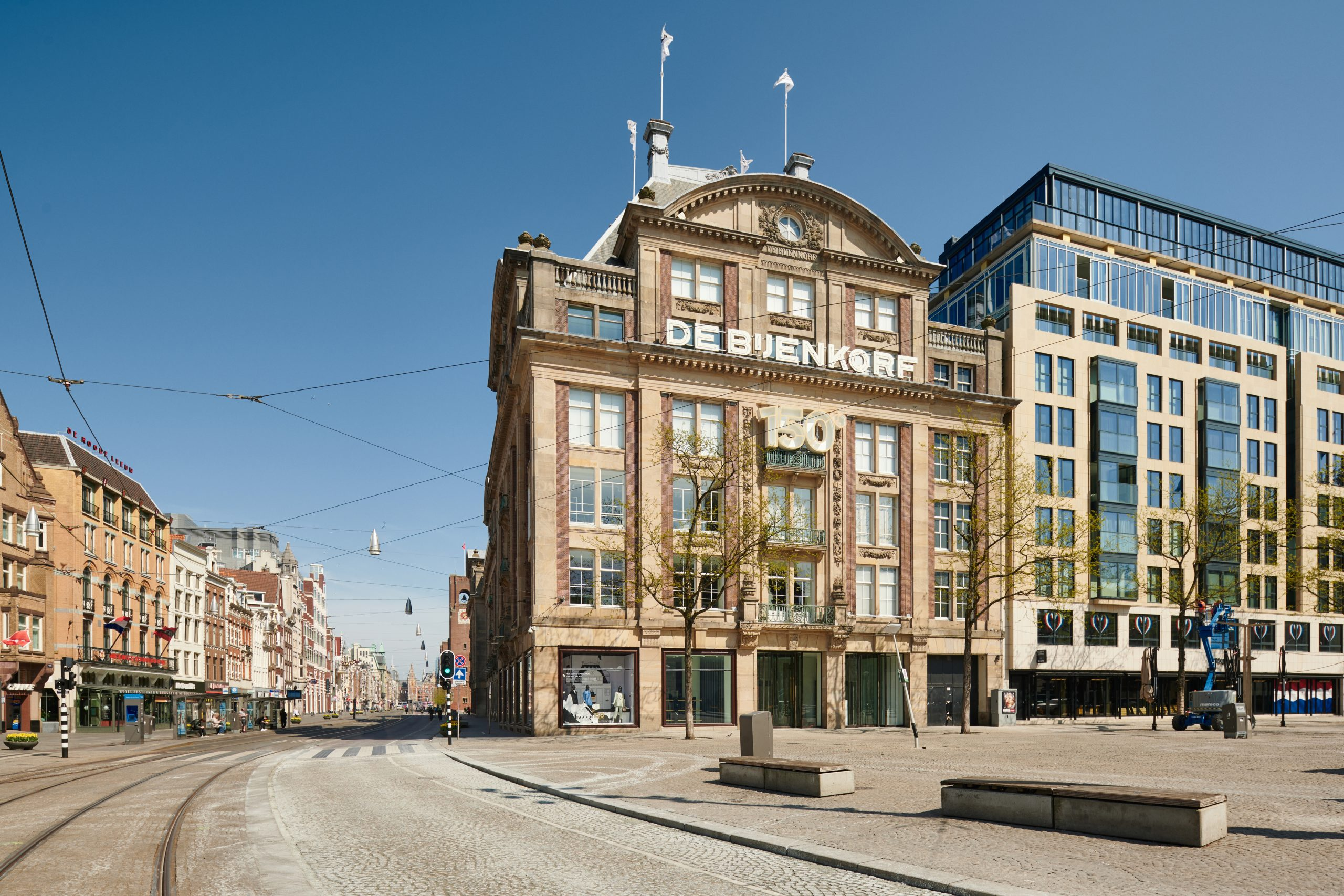 荷兰房市:格罗宁根是第二个阿姆斯特丹