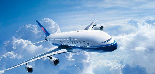 注意!即日起,南航国际机票只能在直销渠道购买!杜绝倒票、炒票