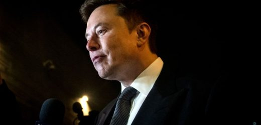 马斯克因SolarCity收购案遭起诉,将在7月出庭辩护