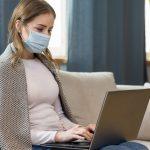 新冠肺炎疫情中关于中国的16个谣言和真相