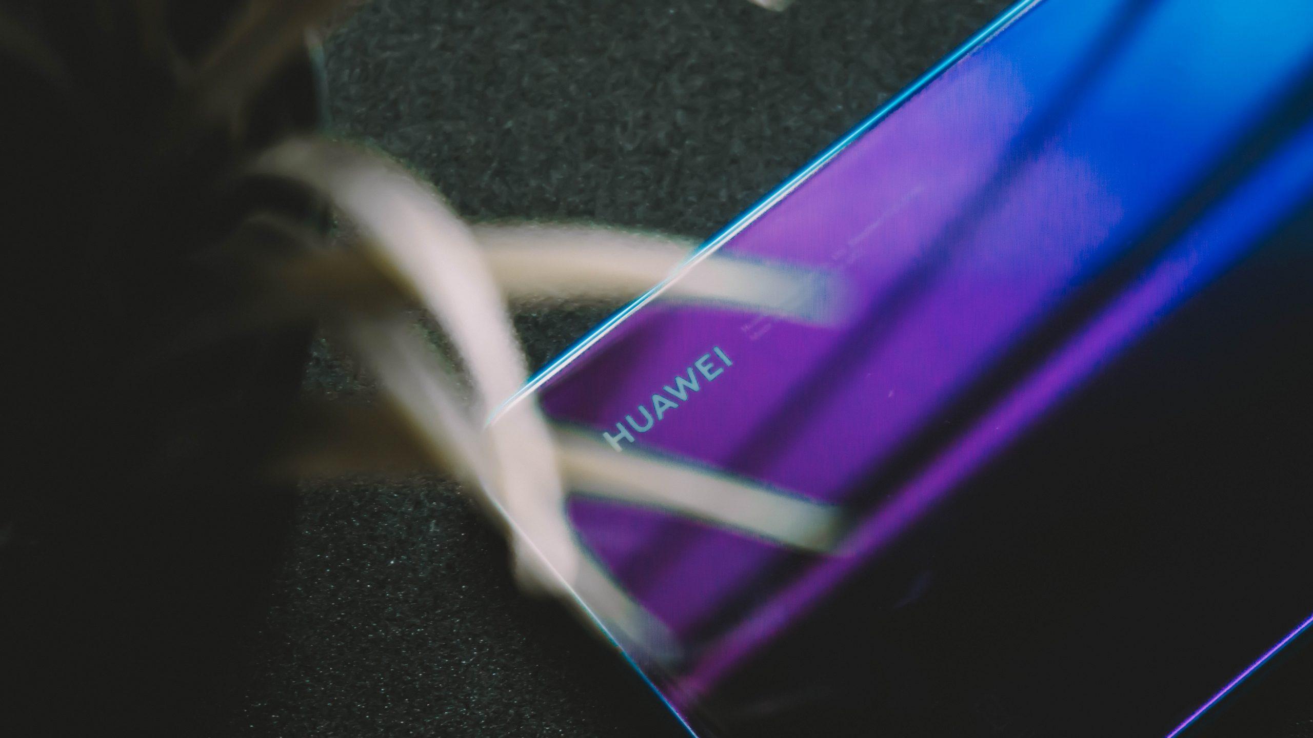 华为手机业务的最大阻碍,并不是芯片