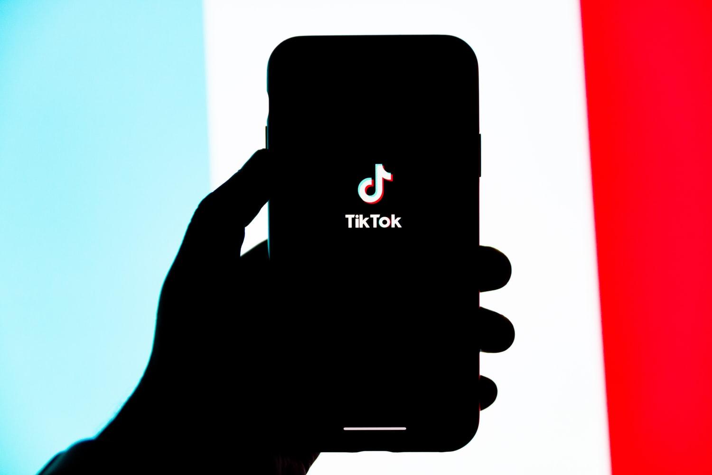 甲骨文参与竞购TikTok业务,特朗普回应