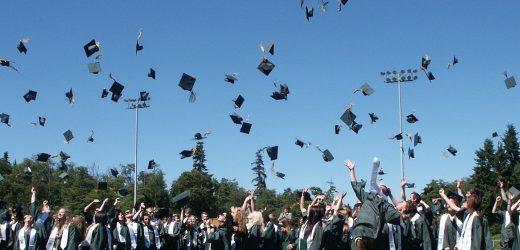 荷兰某大学因在线监考技术故障 已毕业学生毕业证被撤回