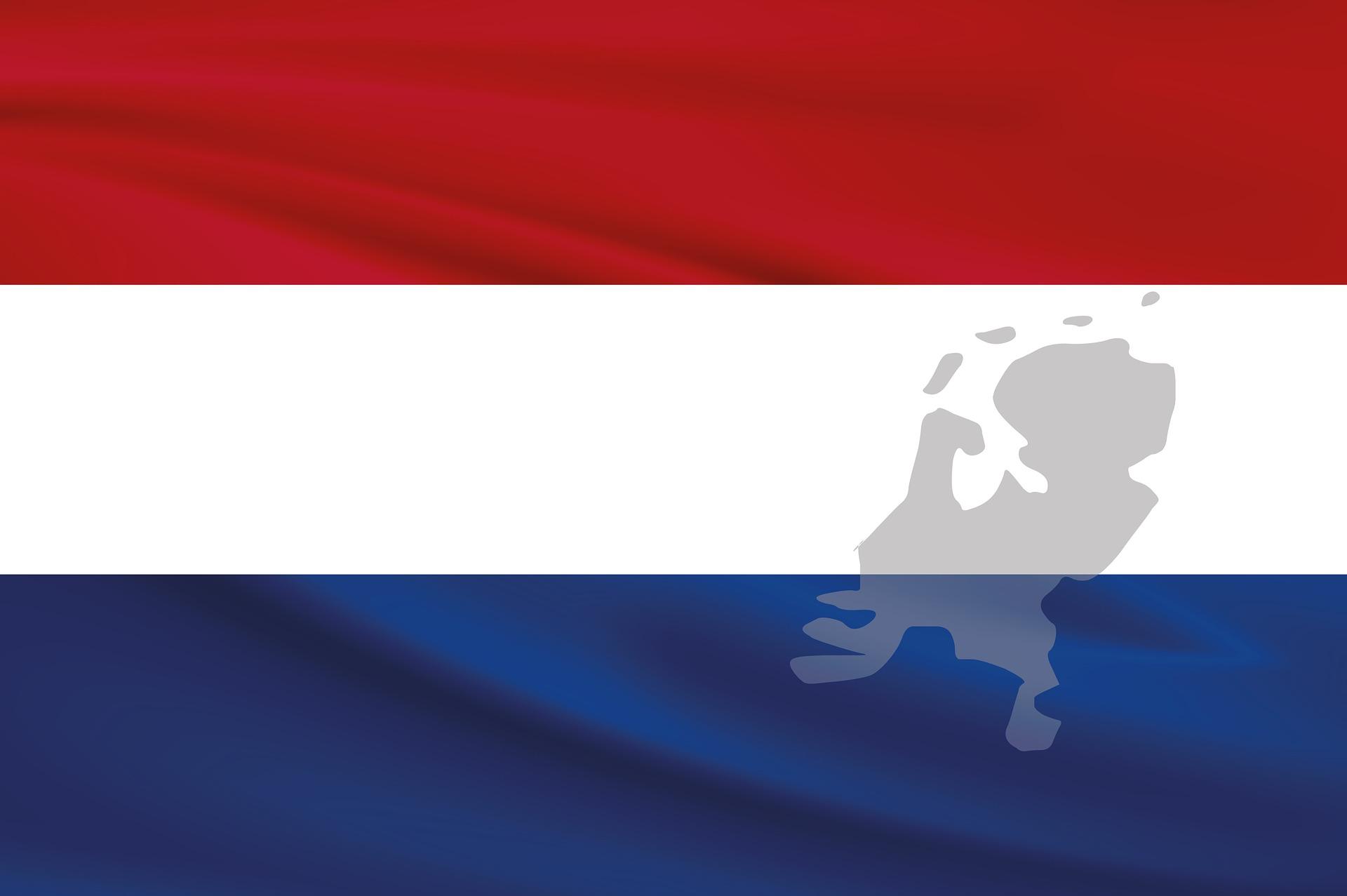 又有八个荷兰地区感染风险升级!荷兰超半数地区进入二级警戒状态