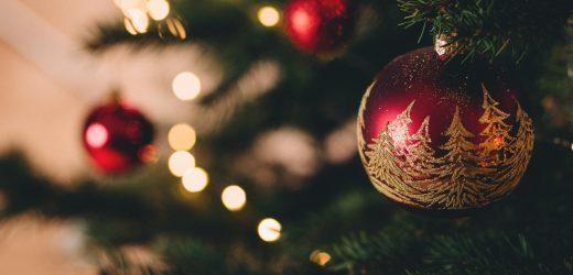 荷兰人的圣诞假期就这样泡汤了?