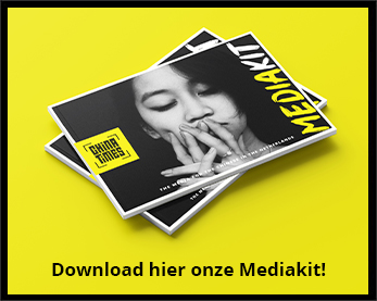 download-hier-mediakit